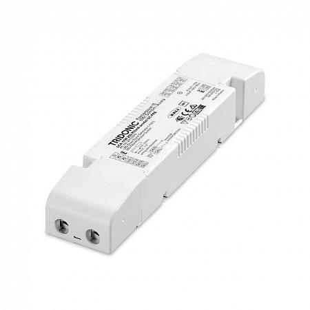 Драйвер Ideal Lux Basic Driver Dali 17W 220796_scroll