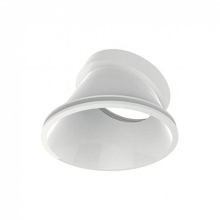 Рефлектор Ideal Lux Dynamic Reflector Round Slope Wh 211848_scroll