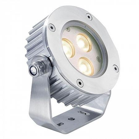Прожектор Deko-Light Monsun I WW not dimmable 740013_scroll